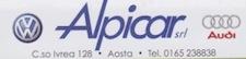 Alpicar