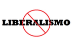 antilibeEral-ANTI-LIBERALE