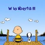 w-la-liberta