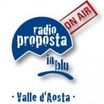 radio_proposta