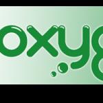 topbanner_nasce_oxygen